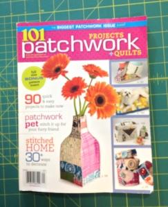 2011 Magazine