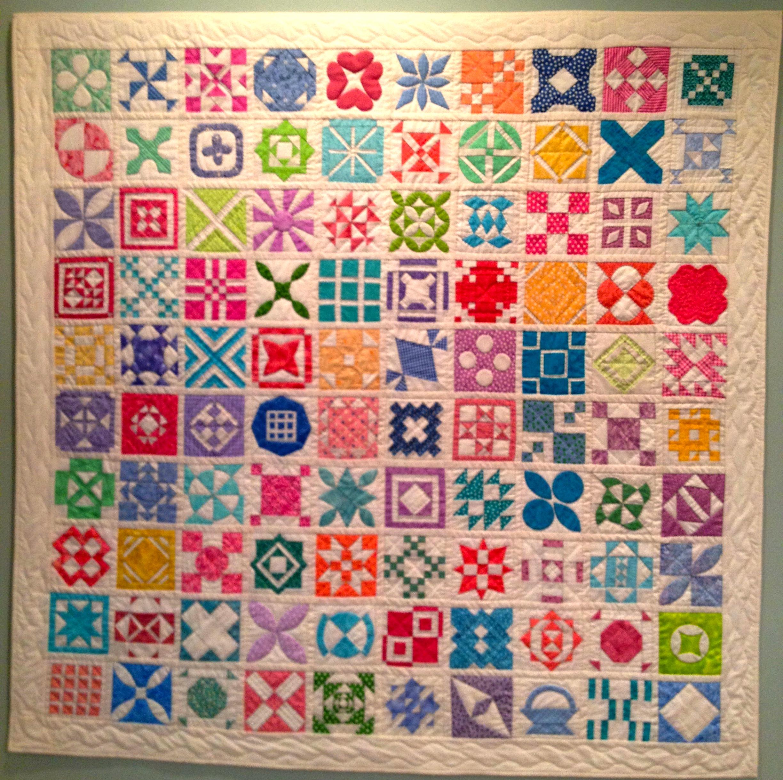 Dear Jane quilts | I Finally Have Time : dear jane quilt book - Adamdwight.com