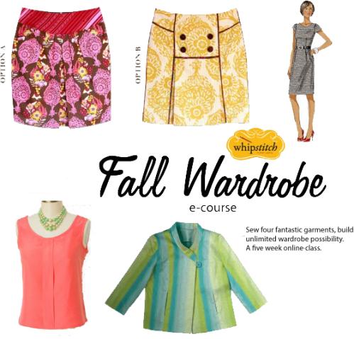 fall-wardrobe-2012